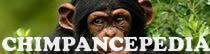 Chimpancepedia