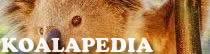 Koalapedia
