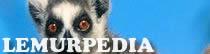Lemurpedia
