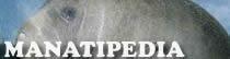 Manatipedia