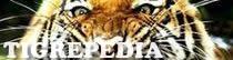 Tigrepedia