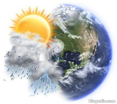 Clima biopedia for Temperatura en otura