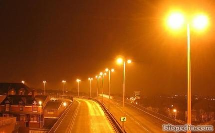 contaminacion-luz