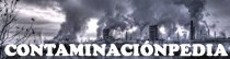 Contaminacionpedia