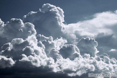 Resultado de imagen para nubes