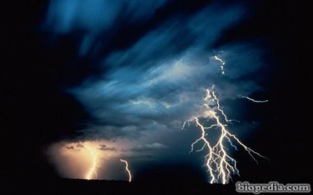 tormenta-electrica