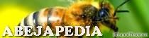 Abejapedia