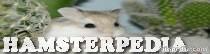 Hamsterpedia